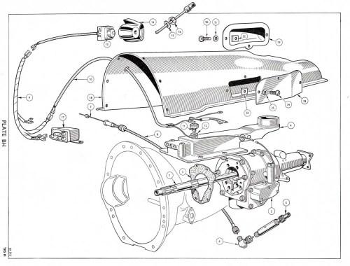 small resolution of wiring harness for 1975 280z 280z light wiring elsavadorla 1975 280z wiring hazard 1975 datsun 280z