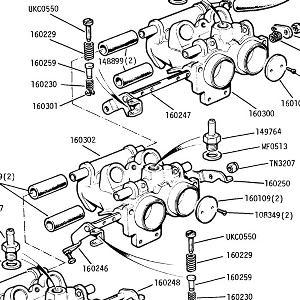 6 Cylinder Steam Engine, 6, Free Engine Image For User