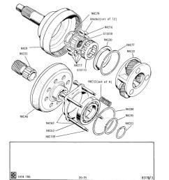 tr6 wheels revington tr tr6cf plate 20 75 j type overdrive unit for  [ 839 x 1150 Pixel ]
