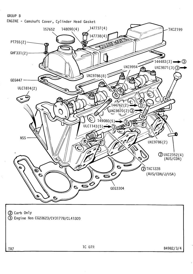 Https Post Triumph Tr6 Repair Manual Oscillator 555 Circuit 555circuit Diagram Seekiccom 1c 07r