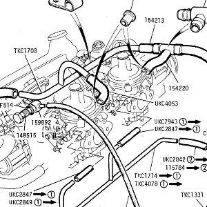 Mgb Gt Suspension Porsche GT Suspension Wiring Diagram