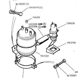 1988 Pontiac Firebird Wiring Diagram 1980 Pontiac Firebird