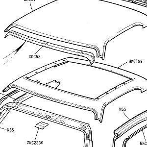 Car Header Panel Car Shock Absorber Wiring Diagram ~ Odicis