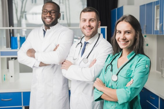 relação candidato vaga da residencia médica PSU Minas