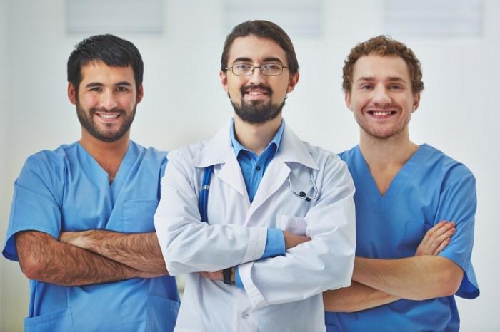 medicos pelo brasil programa