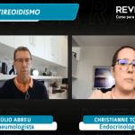 Revisamed Discute: especialista fala sobre o hipotireoidismo