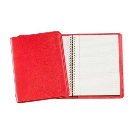 leather_notebook