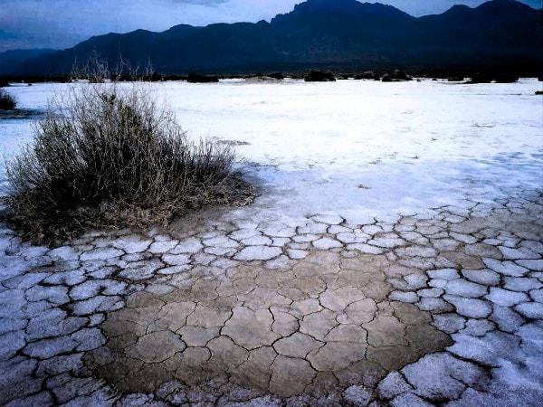 A playa. Image credit bergoiata.com