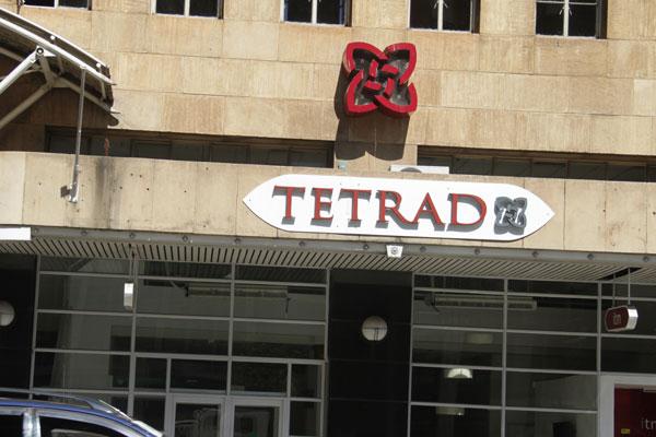 Tetrad Bank. Image credit zimobinews.com