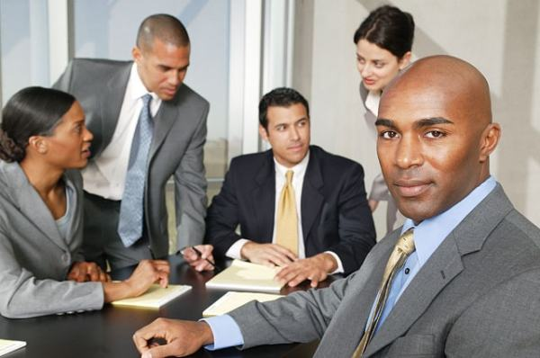 Insurance brokers. Image credit imagefiesta.com