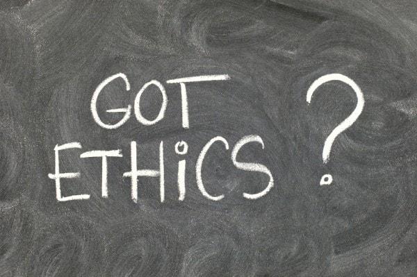 ethics-min