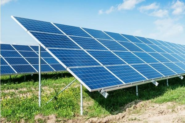 Solar Panels. Image credit  digitaltrends.com