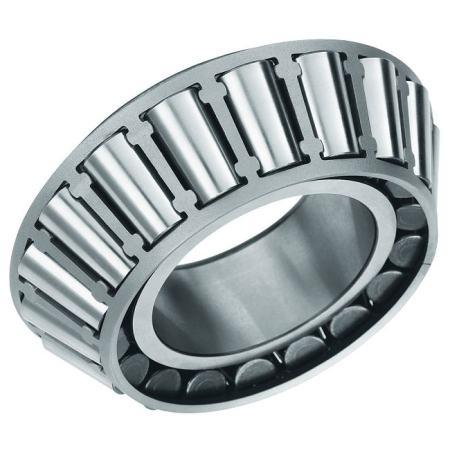 Roller bearing. Image credit bicycles.stackexchange.com