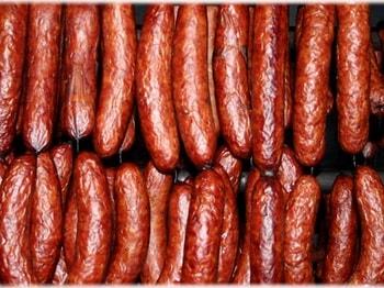 smoked_sausage-min