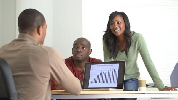 Non-financial motivators. Image credit icsingenierie.com
