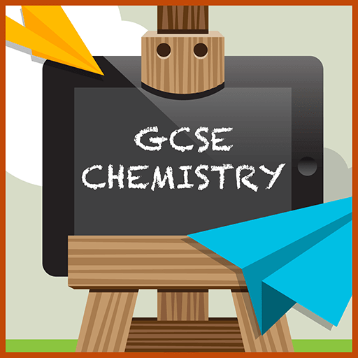 Revision buddies gcse science collection revision buddies revision buddies gcse chemistry ccuart Choice Image