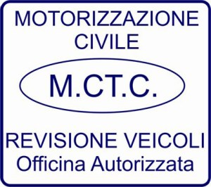 MCTC-revisioneVeicoli