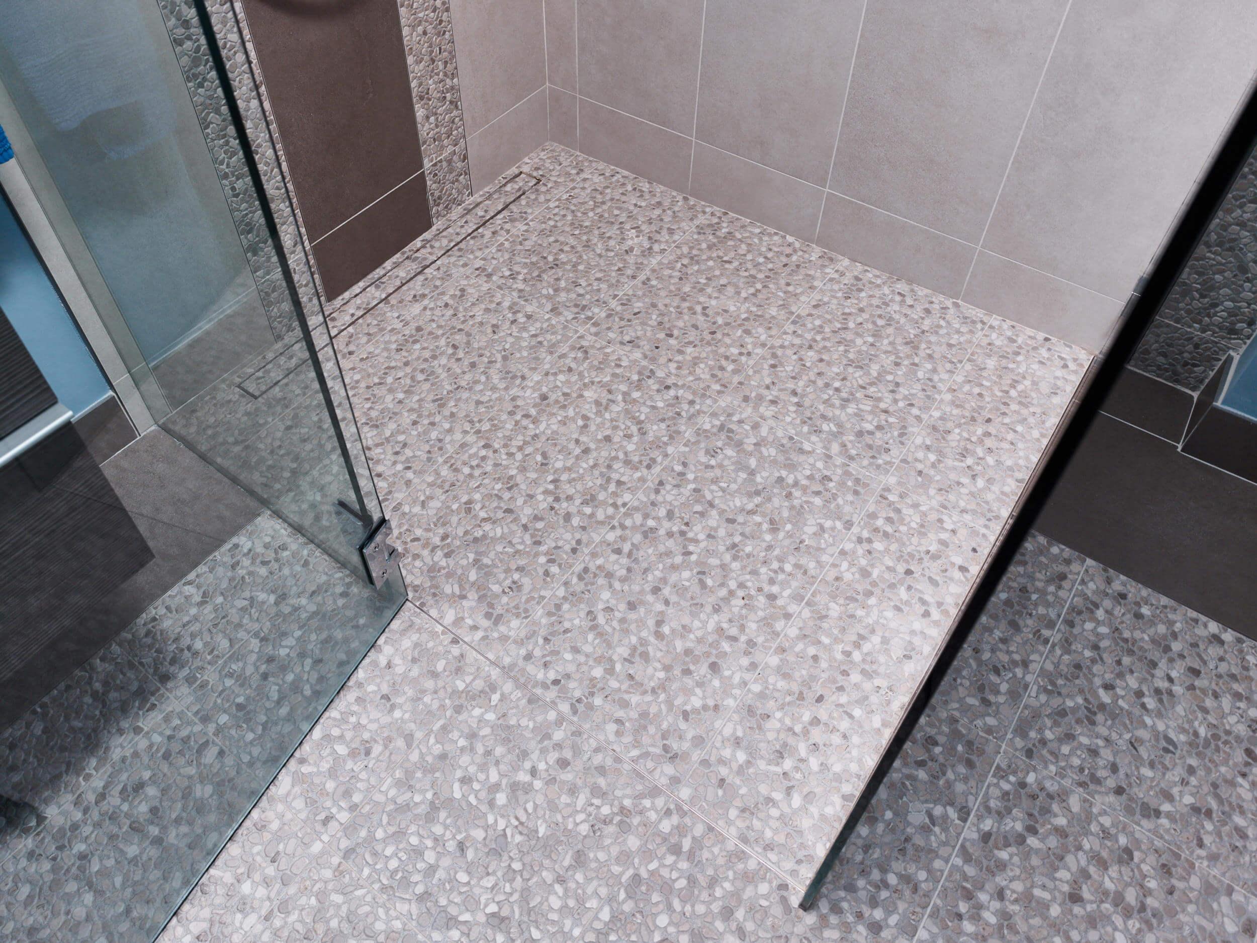 american standard kitchen faucet door knobs blau badezimmer - bathroom renovation revision custom ...
