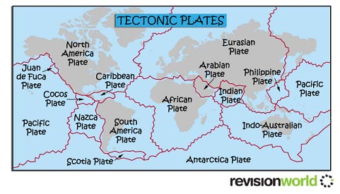 diagram of fold mountains formation rheem hot water system wiring tectonic plates | revision world