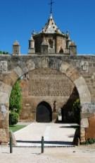 26-12 Monasterio de Veruela
