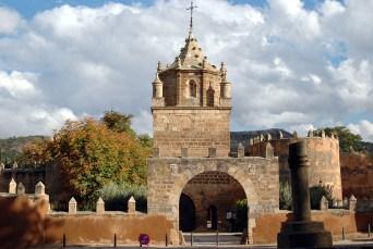 26-14 Monasterio de Veruela