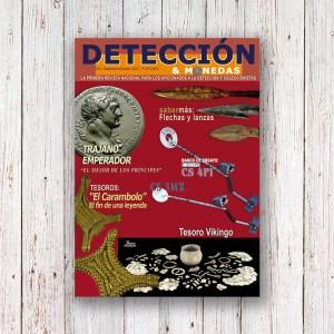 Revista DM 02