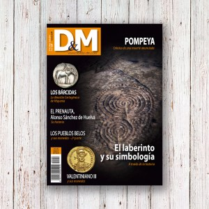Revista DM 42