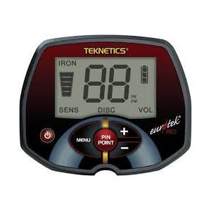 detector-de-metales-teknetics-eurotek-pro-01