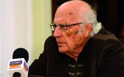 In Memoriam: Josep Pellicer i Bru, Presidente de la Asociación Numismática Española