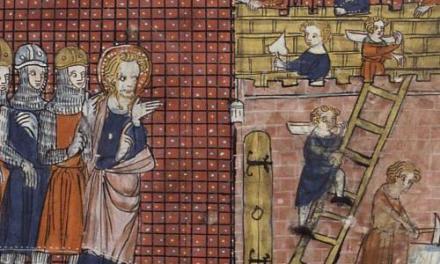 ¿Quién fue San Valentín y por qué lo celebramos?