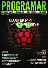 Revista Programar - Edição 48