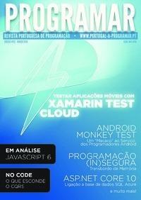 Programar - Edição 52