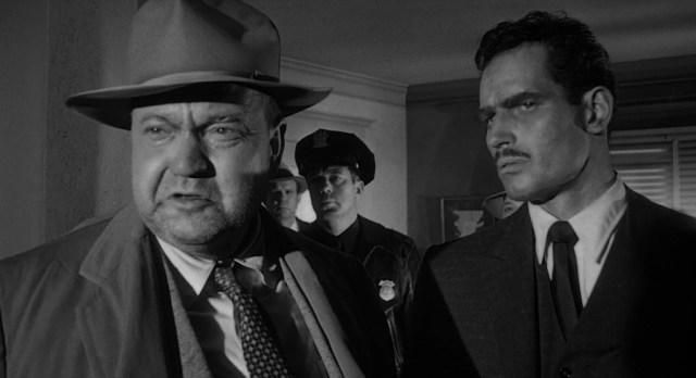 best-1950s-noir-films