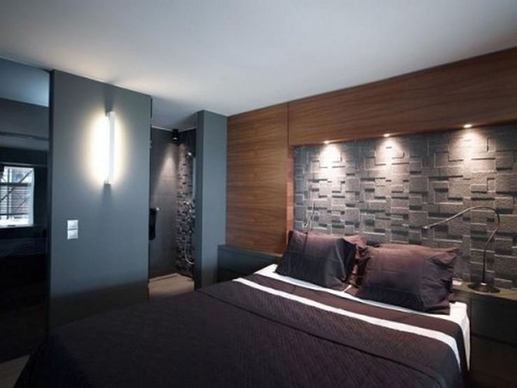 Consejos para iluminar con focos LED para casa