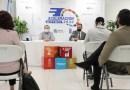 MICM y PNUD lanzan la iniciativa Aceleración 2030 Mipymes para  hacer frente a los efectos de la COVID-19