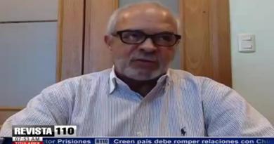 Titulatec y abogado descalifican caso Tres Brazos