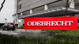 Dificultades para rehabilitar expediente Odebrecht