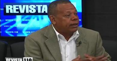 Aspirantes a dirigir SNTP presentan propuestas