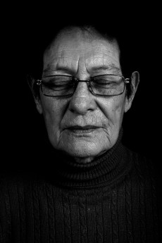 Ledda Barreiro. Su hija Silvia Graciela Muñoz fue secuestrada y desaparecida en diciembre de 1976, estando embarazada de 2 meses. Su nieta o nieto debió haber nacido entre julio y agosto de 1977. Ledda lo sigue buscando.