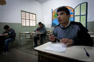 Educar para la libertad 03