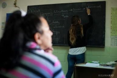Educar para la libertad 05