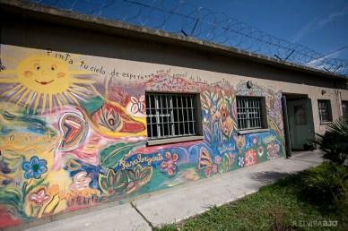 Educar para la libertad 09