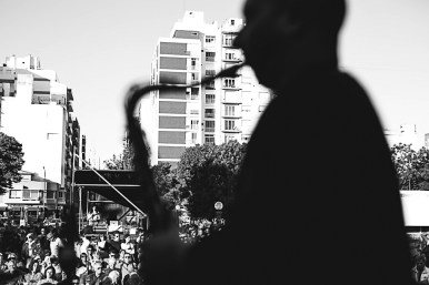 fesftival-de-jazz-5