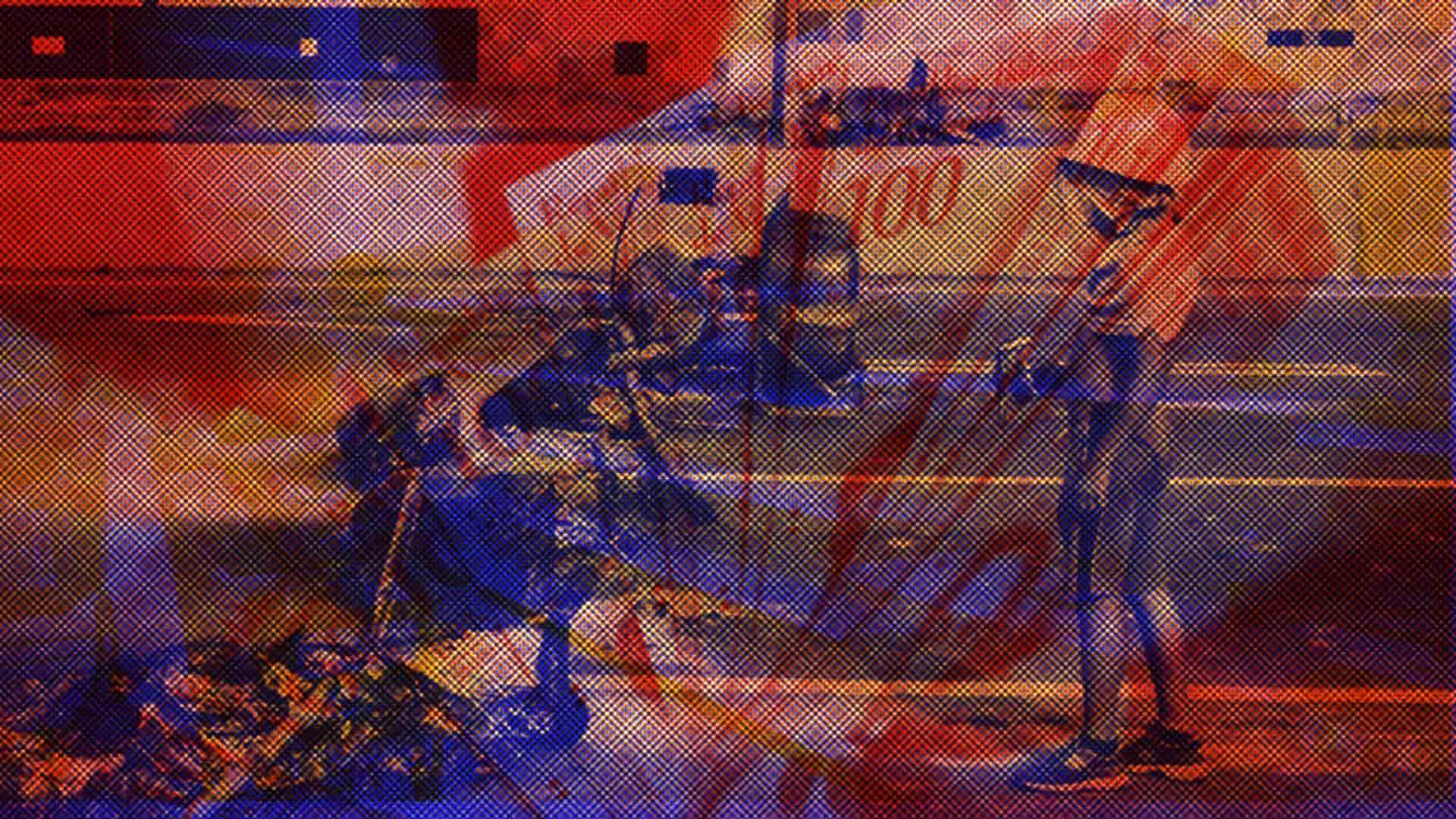 venezuela_07_caja