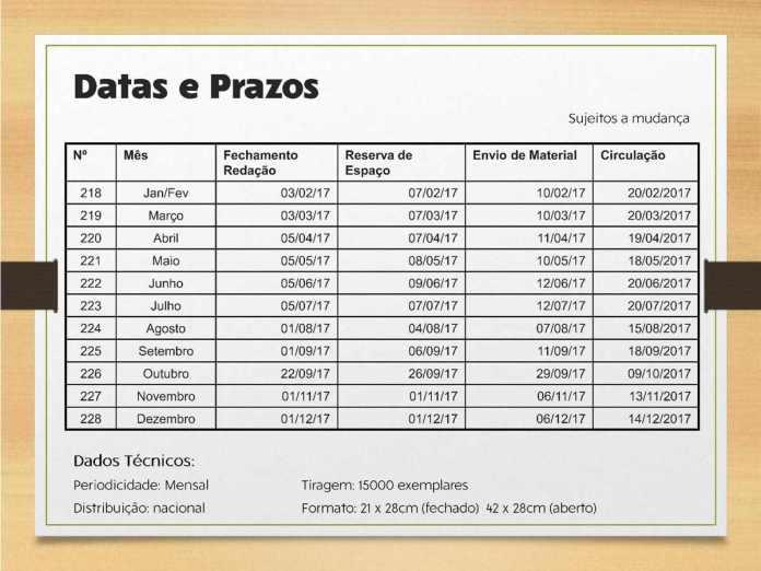 anuncie_prazos