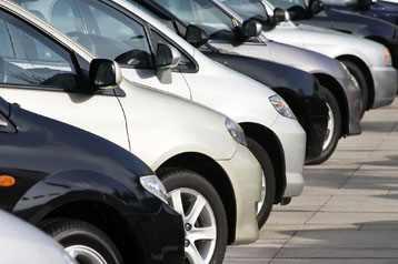 Resultado de imagem para Carros Mais Vendidos de Setembro 2018