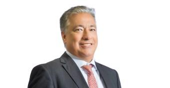 IRB José Carlos Cardoso