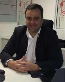 Paulo Oreste