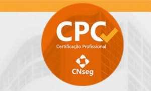 CPC 2017 certificação