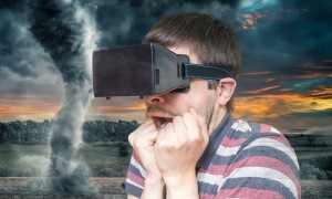 realidade virtual resseguradora munich re